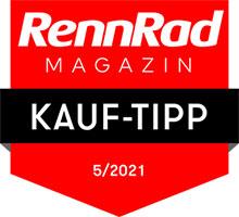 KAUF-TIPP 5/2021
