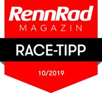RACE-TIPP 10/2019
