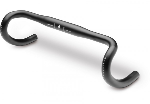 Specialized SHORT REACH ROAD BAR