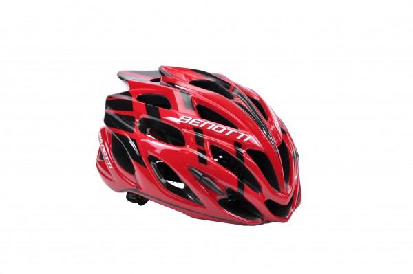 BENOTTI Helm Race