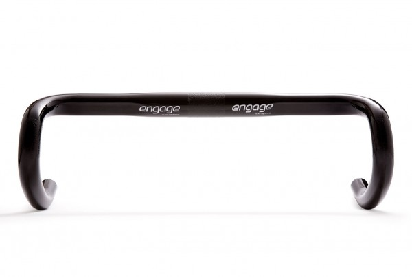 engage Carbon Racebar RB-6 Classic