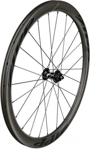 ZIPP 302 front wheel / black