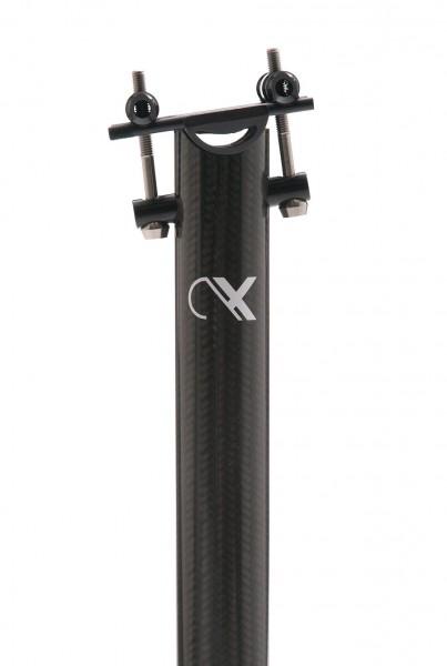 ax-lightness Europa Premium 3K